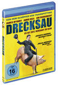 Drecksau © Ascot Elite Home Entertainment