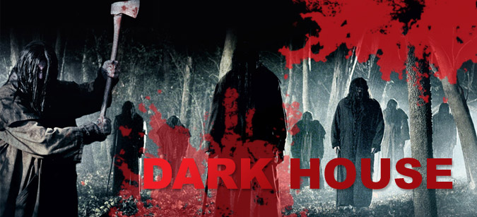 Dark House © Pandastorm Pictures