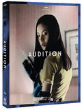 Audition © Rapid Eye Movies