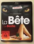 La Bête - Die Bestie © 2009 BILDSTÖRUNG